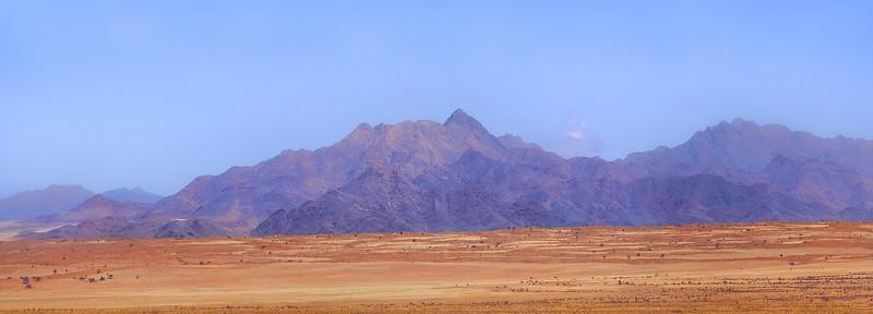 Blue mountains 7R48055P