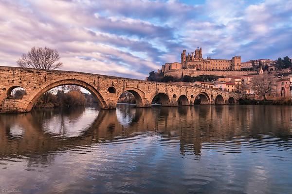 Medieval Beauty || Belleza Medieval
