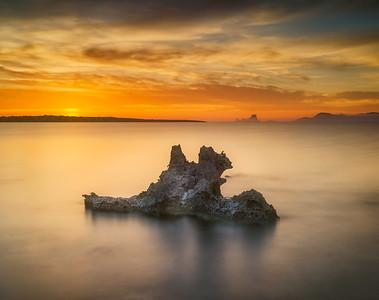 Formentera sunset 7R9833