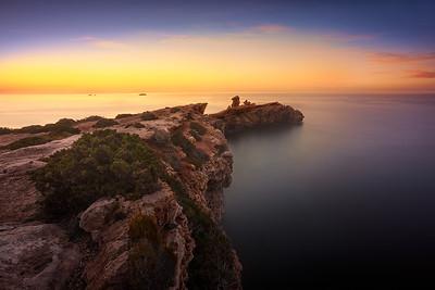 Ibiza visions 7R29230