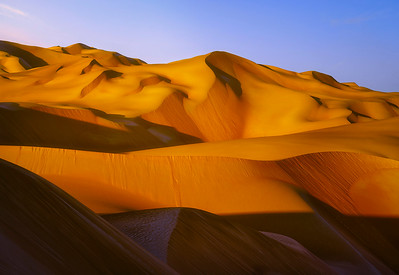 Dunes and dunes 7R41344