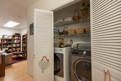 DSC_6289_laundry