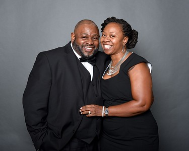 Married Couples Ministry Retreat 2016, Photography by LeVern A. Danley III, Married Couples Ministry Retreat 2016, Photography by LeVern A. Danley III