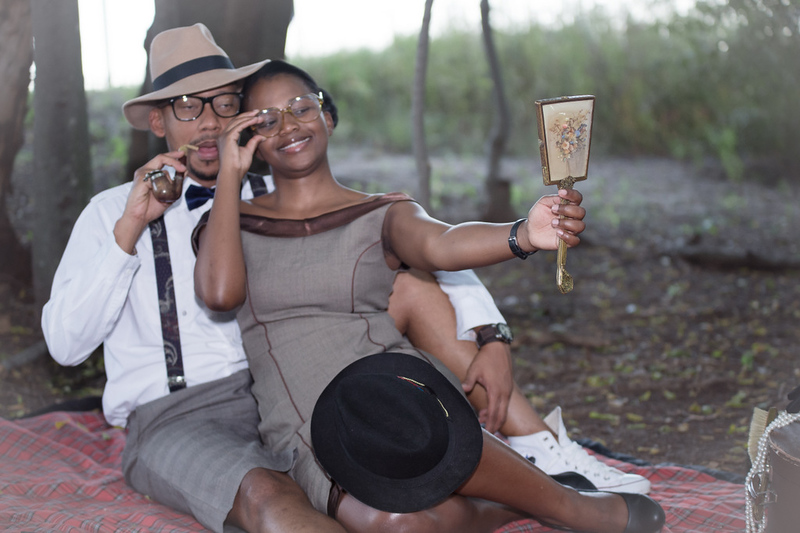 Wedding-Photography-Photography Mauritius-Couples-Wedding-Photo-Session-Photography-in-Mauritius-Mauritius-TopPhotographers