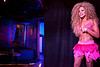 Entertainer Yara Sofia, a contestant from RuPaul's Drag Race Season 3, headlined another installment of Hard Candy at Hotel Night Club on Thursday.