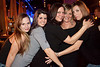 Torrie Kumar (center) celebrates her birthday among friends.