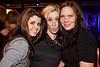 Jenny Bean, Kristina Challis, and birthday celebrant Torrie Kumar were on the scene.
