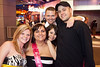 Tiffany Mitchell, Nancy Shaw, Niki Garcia, Trevor Ford and Russ Garr had birthdays to celebrate.