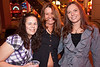 Christina Black, Angie Gries, and Tina Sowders were on the scene.