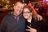 Lisa Steinmetz and Bryan Lerl keep it real.