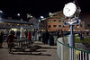 Random scenes and action from the November 17th Downs After Dark at Churchill Downs.