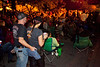 Various scenes and random faces in the crowd during the 2012 Garvin Gate Blues Festival on Saturday.