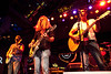 Six Miles South headlined another Hot Country Night at Fourth Street Live.