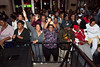 Random scenes and faces in the crowd during the Tony!Toni!Tone! concert at Fourth Street Live on Sunday night.