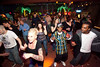 There is no better dance floor in Louisville for a photographer to capture.