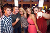 Members of the Army's Warrior Transition Unit unwind with some good times.