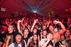 """Random scenes and various faces in the crowd at the Rockstar presents """"DATSIK Most Wanted Tour"""" at Expo Five on Thursday night."""