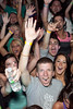 Various scenes and random faces in the crowd at the DJ Craze show at Diamonds on Barrett Avenue Saturday night.
