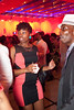 Random scenes and faces in the crowd at the annual Darrell Griffith Foundation Derby Gala.