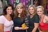 Rain Sumner, Brittany Shortidge, Courtney Grant, and Anna Kristin Lewis arrive on the scene.