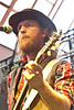 The Brothers Osborne brought their country stylings to the stage for another installment of Hot Country Nights at Fourth Street Live.