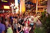 Random scenes and various faces in the crowd at the Fourth Street Lives Hot Country Nights series.