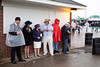 Scenes from the 2013 Kentucky Derby Infield (Photo by Marty Pearl/Special to The Courier-Journal)