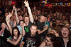 Various scenes and random faces in the crowd at the Randy Houser concert during another installment of the Hot Country Nights Concert series.