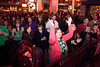 Scenes from the St. Patricks Fest 2013 at Fourth Street Live.