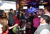 The Monkey Wrench is also known as a Cards-friendly local bar.