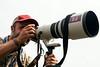On Assignment: Courier-Journal staff photographer Dustin Alton Strupp