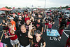 The crowds continued to pour into Papa John's Stadium as the 2014 UofL Football season prepared for the kick-off.