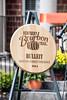The Bulleit Bourbon Distillery will also be a part of the Kentucky Bourbon Trail. 9/15/14