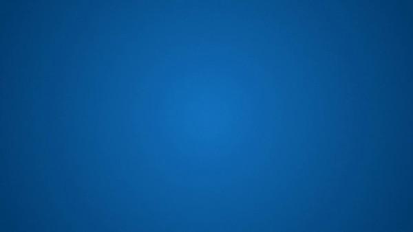 1011 STX-Male FB-PEARL