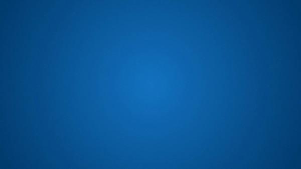 ManualHighProfiles(DLCleasant)--PEARL