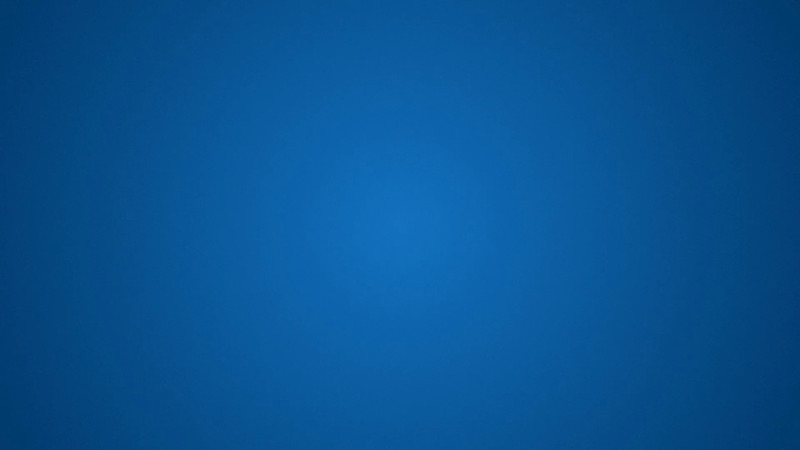 FreeTheNipple(Redux/SuggestedEdits)--PEARL