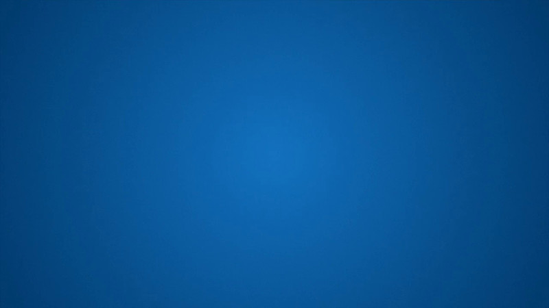 UofL vs Samford Tailgating--PEARL