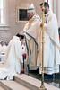 Luder Wilfredo Fernandez Panica is ordained a priest by Archbishop Kurtz on Saturday. 5/28/16