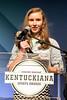 Manual soccer star Emina Ekic won Metro Louisville Female Athlete of the Year during the Courier-Journal Kentuckiana Sports Awards. 6/14/16