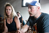 The Post owners Laura and Nash Neely discuss the impact social media has had on the success of their Germantown business. 6/20/16