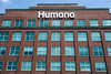 Reduced competition and higher customer costs were cited as reasons by the Department of Justice to block a planned merger between Humana and Aetna. 7/21/16