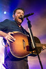 Award winning country musician Chris Young brought a high energy performance to Freedom Hall on Sunday night. 8/28/16