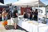 Local favorite Ramsi's was serving up flavor during the FEAST O.F.F. at ReSurfaced on Saturday afternoon. 9/3/16