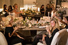 """The Art of Holiday Entertaining"" HerScene Magazine, Goshen, KY 9/22/16"