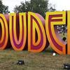 LouderThanLife(Saturday)--PEARL