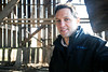Lexington native Brian Luftman founded American Farm Investors after trading commodities in Chicago for eight years. 12/28/16