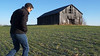 Millionaire investors bet on Ky farms--PEARL