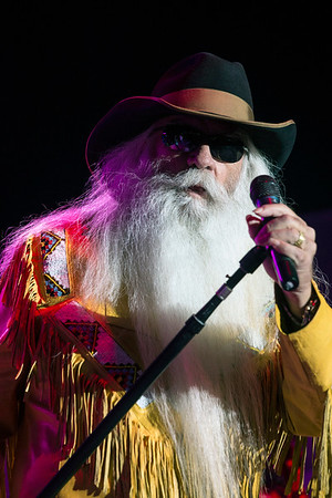 William Lee Golden is the man behind the famous beard in the legendary group The Oak Ridge Boys. 8/21/16