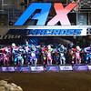 Amsoil Arenacross--PEARL