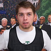 CJ-Athlete of the Week (JacobKingTrinityBB)--PEARL